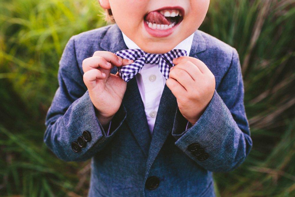Тонкости выбора рубашки для мальчика